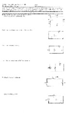 ENGR201-Old_Exam_Papers-SP2011