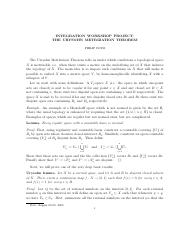 Urysohn Metrization Theorem.pdf