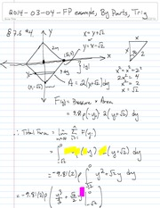 Math 1710 FP Example Notes