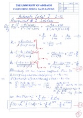 AC1-Assignment-1-Solutions-2012(1)