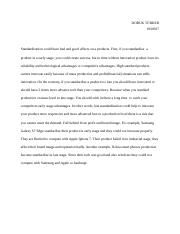 Innovation-Discussion paper 2