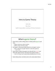 gametheory[1]