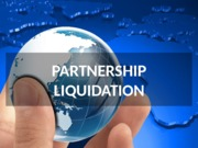 Lesson-4-Partnership-Liquidation