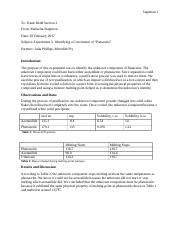 Experiment 3 Lab Report.docx