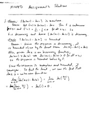 2b.408DF11assign2_Solutions