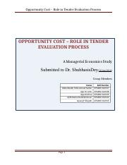 Tender_Evaluation_with_Opportunity_Cost (1).docx