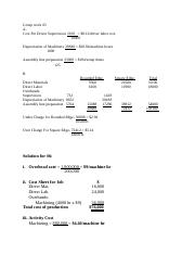 ACC 216 - ABC Solutions