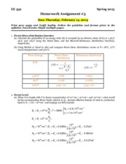 HW3 solution Spring 2013_correction commented