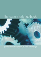 Tool_10._Case_Study_Toolbook-2
