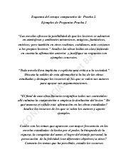 orientalism ed said 1978 pdf