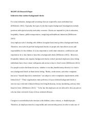 MGMT 432 Research Paper.docx