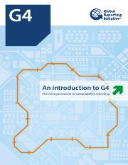 GRI-An-introduction-to-G4.pdf