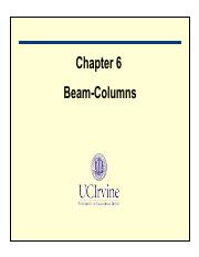 CEE155+-+2014+-+Chapter+6.pdf