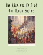 09.04.Rise-and-Fall-of-the-Roman-Empire
