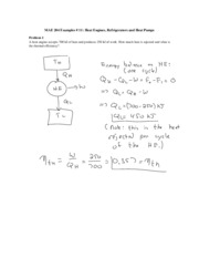Example_11_Solution