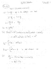 Thermal Physics Solutions CH 8-13 pg 14