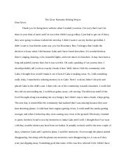 Narrative Writing Project.docx