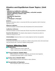 Chemistry S2 - Test 3 Study Guide.docx