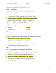 quiz7ML126lipidsandproteins (2).docx