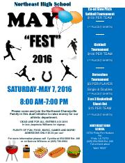 MayFest 2016 Flyer and Rules 2016.pdf