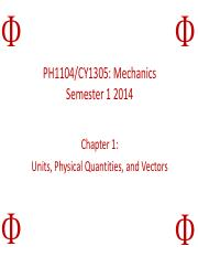 PH1104 Chapter 1 Lecture Slides (Aug 2014 Group Phi).pdf