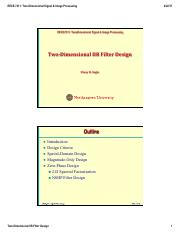 Topic10_2-D_IIR_Filter_Design.pdf