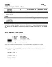 Expt 7 - Acids, Bases, Salts, and Buffer Solutions - SP 2013 copy.pdf