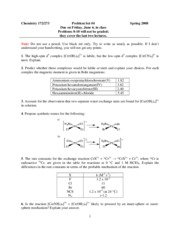 classes_Spring08_172ID39_ProblemSet4