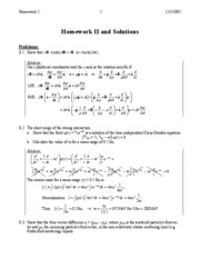 PHY557_hw02_solutions