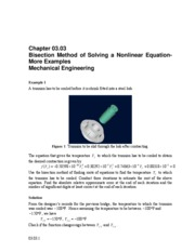 mws_mec_nle_txt_bisection_examples