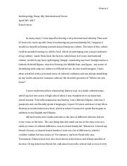 Anthropology Essay.docx