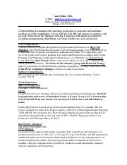 Sample Resume #1.pdf