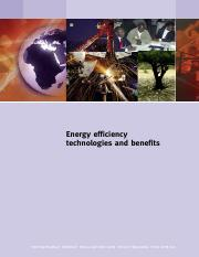 ENERGY EFFICIENCY TECHNOLOGIES AND BENEFITS do not read.pdf