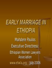 childmarriage_earlymarriageinethiopia