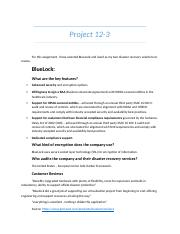 Project 12-3.docx