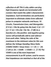 Circuits notes (Page 155-156).docx