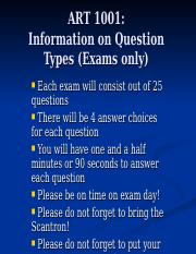 Sample_Question_Types_Exams (1).ppt