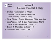 122Lecture07