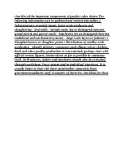 BIO.342 DIESIESES AND CLIMATE CHANGE_1221.docx