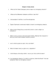 chapter 2 review worksheet