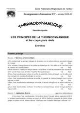 Thermo S2-1 exo 2009-2010