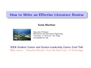 How_to_Write_an_Effective_Literature_Review