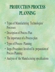 Manufacturing processes  Dec 2017.pdf