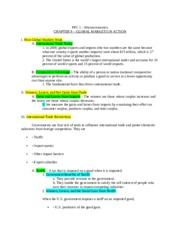 FPC1 Chapter 9 Notes