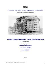 33592842-Structural-reliability-and-risk-analysis.1.pdf