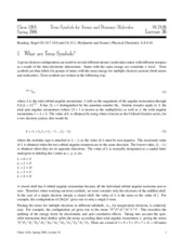 Lecture36Notes(TermSymbols)