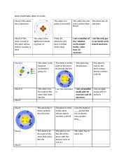 Periodic table study resources 2 pages periodic table game 1 urtaz