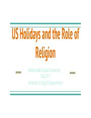 lesson_4-_holidays_and_religion_in_the_us_k.pdf