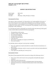 job application essay outline Tips for writing a persuasive job application letter this handout suggests strategies to help you write a job application letter that will persuade readers to.