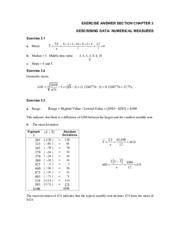 chapter_3_exercise_solutions